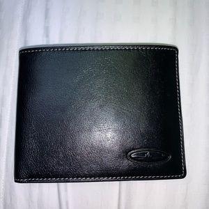 VeraPelle Wallet
